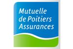 Mutuelle de Poiters Assurances